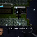 Скриншот Detective Scarlet