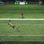 Скриншот Final Kick: The Best Penalty Shootout – Изображение 10