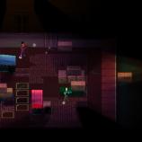 Скриншот Inner City Kids