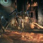 Скриншот Dark Souls 3 – Изображение 58