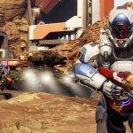 Скриншот Halo 5: Guardians – Изображение 14