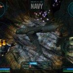 Скриншот NTE: Strike & Retrieve – Изображение 29