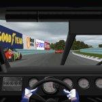 Скриншот NASCAR Revolution – Изображение 1