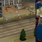 Скриншот WarGames – Изображение 7