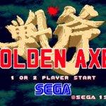 Скриншот SEGA Mega Drive Classic Collection Volume 1 – Изображение 24