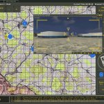 Скриншот Future Force Company Commander – Изображение 1