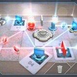 Скриншот PulzAR