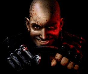 Бета-версия Carmageddon: Reincarnation — отзывы игроков