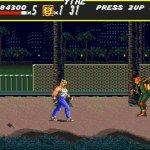 Скриншот Streets of Rage – Изображение 15