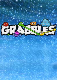 Обложка Grabbles