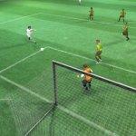 Скриншот UEFA Champions League 2004-2005 – Изображение 28