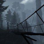 Скриншот Warhammer: End Times – Vermintide  – Изображение 25