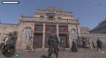 Следующая Assassin's Creed отправится в Париж XVIII века - Изображение 1