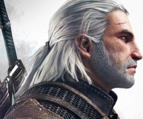 Саундтрек The Witcher 3 выйдет навиниле. Продажи игры загод выросли