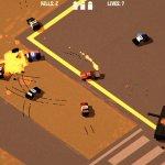 Скриншот PAKO - Car Chase Simulator – Изображение 8
