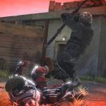 Скриншот Devil's Third Online – Изображение 1