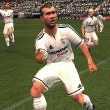Скриншот UEFA Euro 2004 – Изображение 1