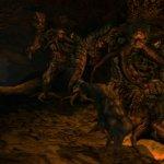Скриншот Dungeons & Dragons Online – Изображение 32