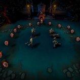 Скриншот Ghostbusters