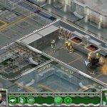 Скриншот Chimera Project – Изображение 1
