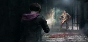 Resident Evil Revelations 2. Видео #5