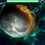 Скриншот ReVeN: XBridge – Изображение 4