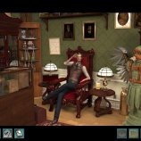 Скриншот Nancy Drew: Alibi in Ashes