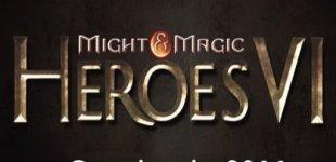 Might & Magic: Heroes 6. Видео #6