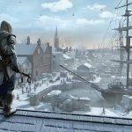 Скриншот Assassin's Creed 3 – Изображение 137