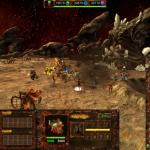 Скриншот Abatron – Изображение 2