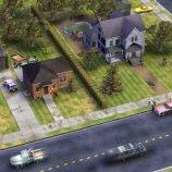 Скриншот Simsville