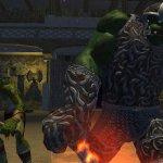 Скриншот EverQuest II: Desert of Flames – Изображение 4