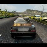 Скриншот SHOFER Race Driver – Изображение 10