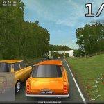 Скриншот Trabi Racer – Изображение 11