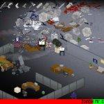 Скриншот Corporate Lifestyle Simulator – Изображение 11