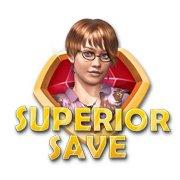 Обложка Superior Save