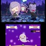 Скриншот Gabrielle's Ghostly Groove 3D – Изображение 58