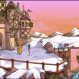 Скриншот Fable (1996) – Изображение 3