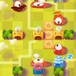 Скриншот Pudding Monsters – Изображение 3