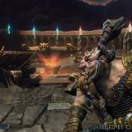 Скриншот Panzar: Forged by Chaos – Изображение 58