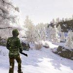 Скриншот Hunting Simulator – Изображение 3