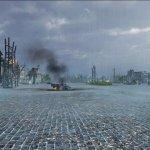 Скриншот Ground War: Tanks – Изображение 6