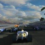 Скриншот F1 2009 – Изображение 92