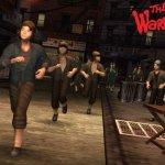 Скриншот Warriors, The (2005) – Изображение 43