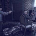Скриншот Alekhine's Gun – Изображение 1