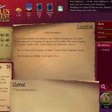 Скриншот Goblin Harvest - The Mighty Quest – Изображение 2