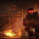Скриншот Killzone: Mercenary – Изображение 14