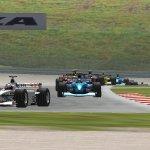 Скриншот F1 Challenge '99-'02 – Изображение 20