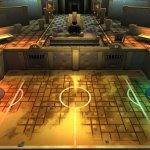 Скриншот Striker Arena – Изображение 3