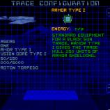 Скриншот Delta V